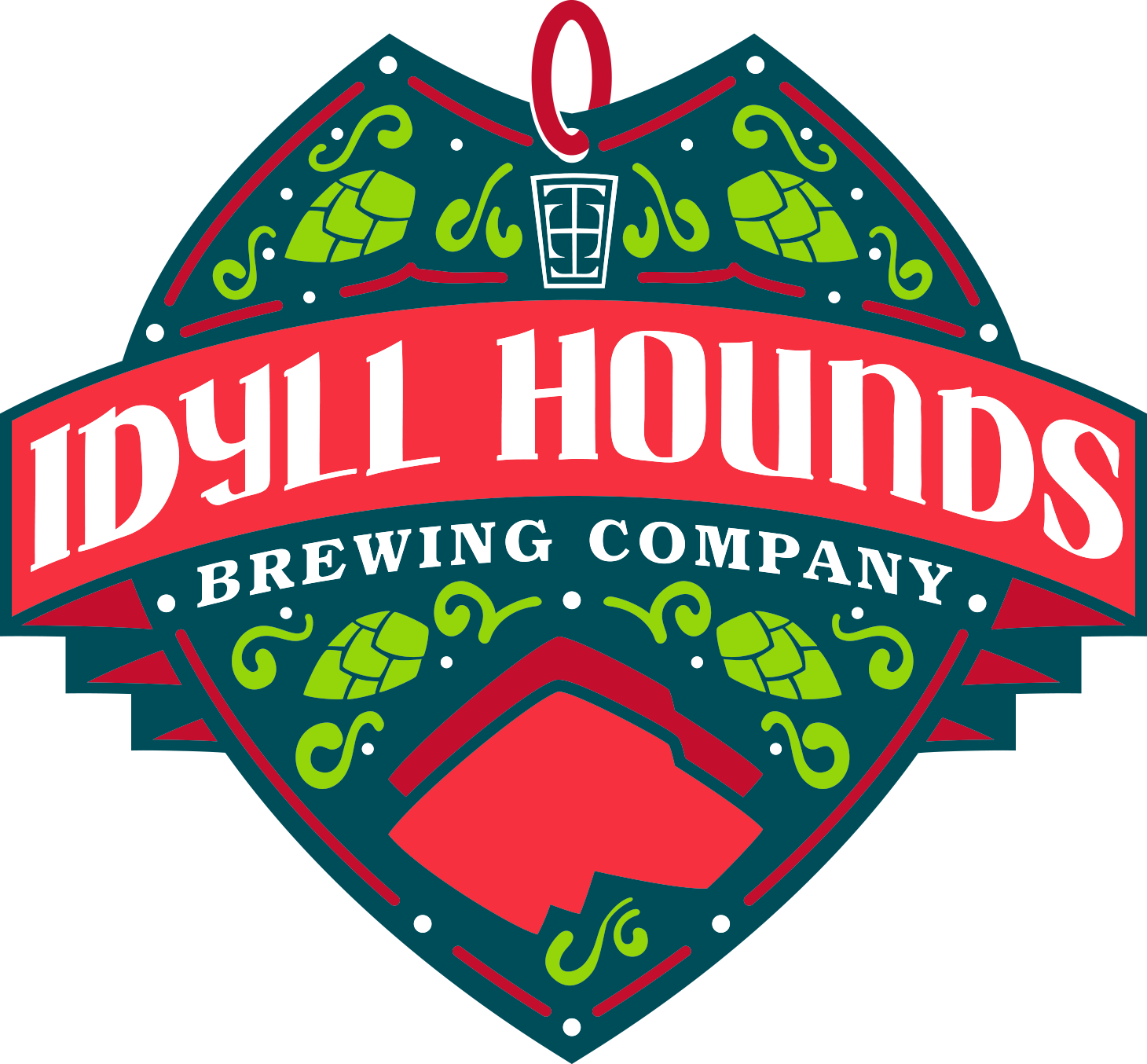 Idyll Hounds Brewing Company