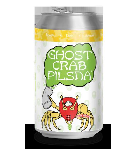 http://www.idyllhoundsbrewingcompany.com/wp-content/uploads/2017/09/ghost-crab-slider.png