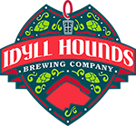 http://www.idyllhoundsbrewingcompany.com/wp-content/uploads/2017/10/new-idyll-badge-smaller.png