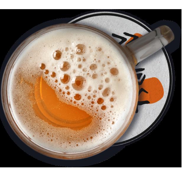 https://www.idyllhoundsbrewingcompany.com/wp-content/uploads/2017/05/beer_glass_transparent_01-4.png