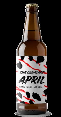 https://www.idyllhoundsbrewingcompany.com/wp-content/uploads/2017/05/beer_offer_02-2.png