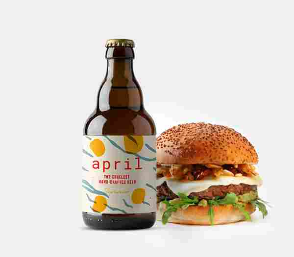https://www.idyllhoundsbrewingcompany.com/wp-content/uploads/2017/05/inner_beer_burger_1-2.jpg