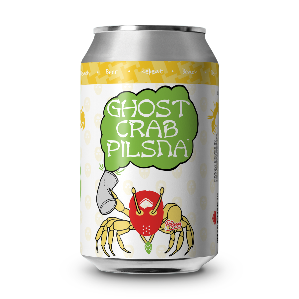 https://www.idyllhoundsbrewingcompany.com/wp-content/uploads/2021/02/Ghost-Crab-Can-Iso.png