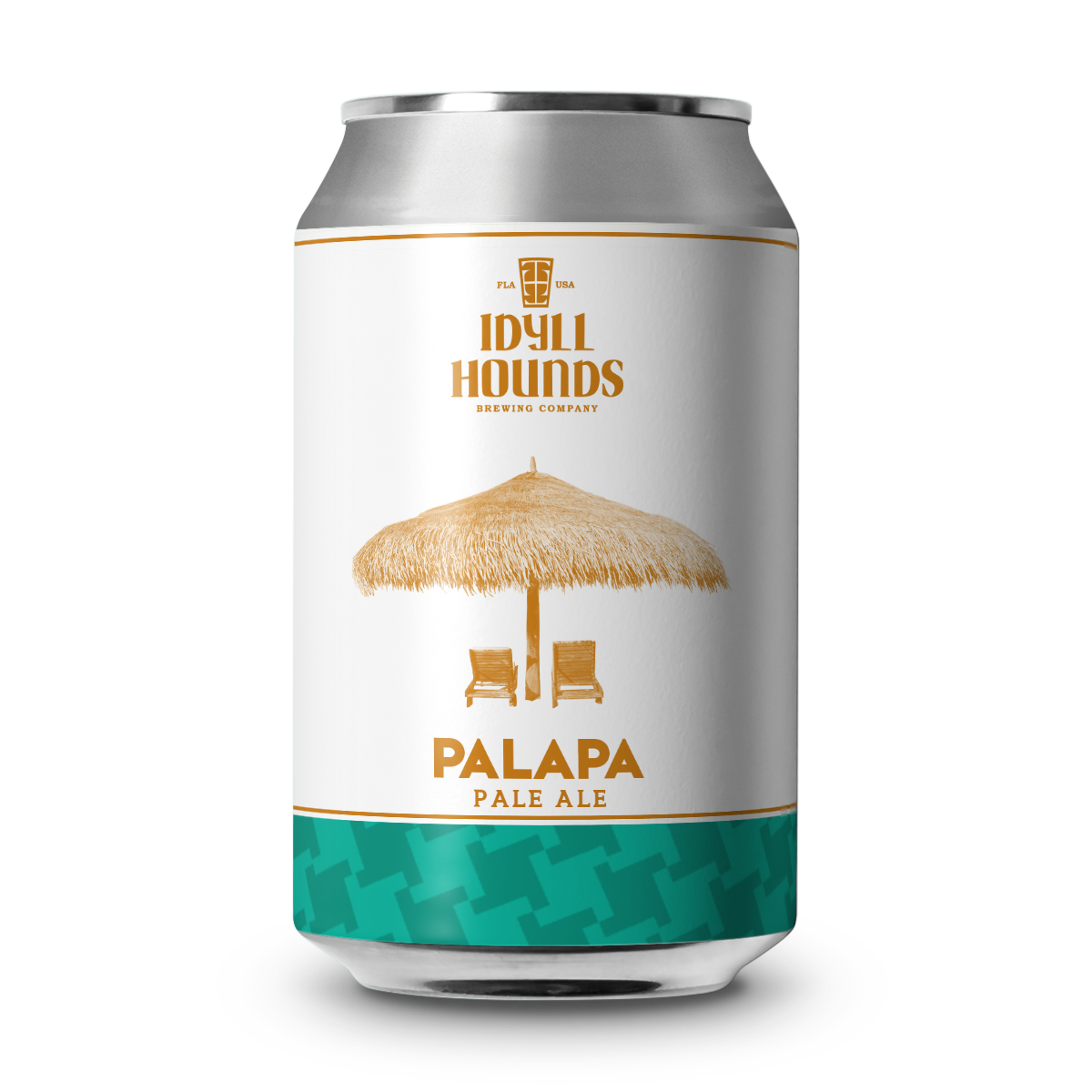 https://www.idyllhoundsbrewingcompany.com/wp-content/uploads/2021/02/Palapa-Can-Iso.png