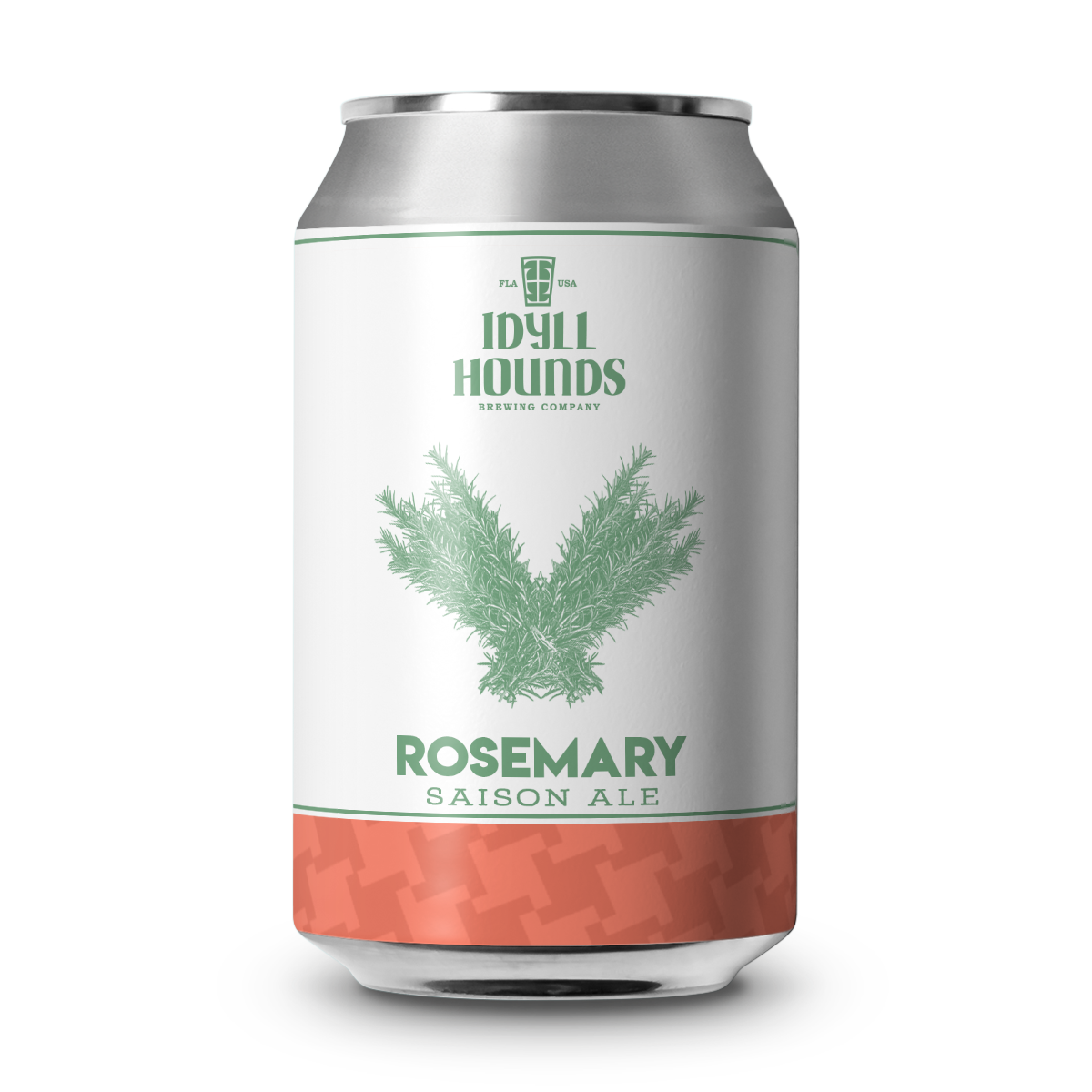 https://www.idyllhoundsbrewingcompany.com/wp-content/uploads/2021/02/Rosemary-Can-Iso.png
